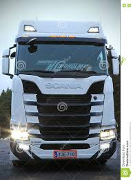 Next Generation Scania Truck With Shining Headlights Stock Photo ... Led Headlight Upgrade Medium Duty Work Truck Info 52017 F150 Anzo Outline Projector Headlights Black Xenon Headlights For American Simulator 2012 Ram 1500 Reviews And Rating Motor Trend 201518 Cree Headlight Kit F150ledscom 7 Round Single Custom Creations Project Ford Truckheadlights Episode 3 Youtube 7x6 Inch Drl Replace H6054 6014 Highlow Beam In 2017 Are Awesome The Drive Volvo Vn Vnl Vnm Amazoncom Driver Passenger Headlamps Replacement Oem Mack Semi Head Light Ch600 Ch700 Series Composite