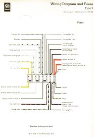 1974 Chevy Fuse Box - Wiring Diagram Online