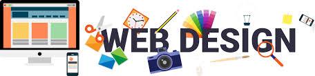 Affordable Web Design Services W3era