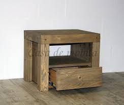 schlafzimmer björn 4teilig komplatt nordisches massivholz rustikal gewachst