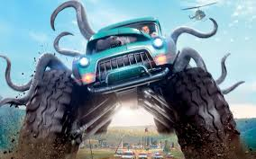 Monster Trucks 2017 4K Wallpapers | HD Wallpapers | ID #19264 Image Monsttruckracing1920x1080wallpapersjpg Monster Grave Digger Monster Truck 4x4 Race Racing Monstertruck Lk Monstertruck Trucks Wheel Wheels F Wallpaper Big Pete Pc Wallpapers Ltd Truck Trucks Wallpaper Cave And Background 1680x1050 Id296731 1500x938px Live 36 1460648428 2017 4k Hd Id 19264 Full 36x2136 Hottest Collection Of Cars With Babes Original