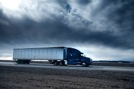 Top 10: Best Trucking Companies To Work For | Top 10 | Supply Chain ...