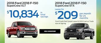 New Ford Dealer & Used Cars In Souderton, Near Lansdale ... 2018 Ford F150 Lease In Red Bank George Wall Celebrate Presidents Day At Sanderson Phoenix Az F250 Super Duty Leasing Near New York Ny Newins Bay Shore Fred Beans Of West Chester Dealership 2003fdf350wreckerfsaorlthroughpennleasetow 2016 Limited Interior And Exterior Walkaround Youtube 0 Down Pickup Truck Beautiful Ford F 150 Xl Crew Cab 250 For Sale Or Saugus Ma Near Peabody Dealer Used Cars Souderton Lansdale Plantation Fl 33317