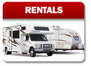 RV Rentals In CT