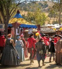 Pumpkin Festival Half Moon Bay Traffic by Best San Francisco Events Festivals U0026 Weekends In 2015