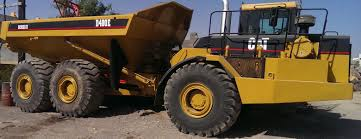 CATERPILLAR DUMP TRUCK D400E – Bahjat Ghala Trading LLC Move 6 Cat 785 Dump Trucks From Emerald Qld To Koolan Island Wa Toysmith Caterpillar Take A Part Truck Catr Toysrus Wwwscalemolsde Dump Truck 777d Purchase Online Machine Maker Apprentice Cstruction Set Fecaterpillar Truckjpg Wikimedia Commons Used 740b Articulated Adt Year 2015 Price New Ct600 Youtube 797b 4 Lift Came Across This Awesome Flickr Toy State Flash Light And Night Photos Cat Stock Images Alamy