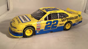 Review: 2013 Joey Logano #22 Penske Truck Rental Ford 1/24 Custom ... Penske Truck Rental 215 Sw Home Depot Dr Lake City Fl Renting Bed Paint Bedding Sets Fenton Mi 9010 Hopen Two Chicks And A The Great Exchange Moving Van Rental Coupons Staples Coupon 73144 Pickup Rates Image Of Local Worship Gorgeous Home Depot Truck Rentals On The At Lowes Ups Deploys First Daimler Electric Trucks Geek Crunch Reviews Cost Liftgate Best Resource Formwmdrivers Most Recent Flickr Photos Picssr