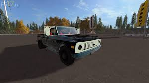 1972 Chevy Pickup V 1.0 – FS17 Mods 1972 Chevy Truck White Joels Old Car Pictures Hemmings Find Of The Day Chevrolet Cheyenne P Daily C10 On Second Thought Hot Rod Network 454 Hd Video Youtube Super Pickup F180 Kissimmee 2016 1984 Trucks 1970 Fresh K50 Crew Cab Built By Rtech Pin By Doris Viewwithme Beaulieu On Antique Cars Truck Metalworks Classics Auto Restoration Speed Shop Factory Big Block Ac Ton No Reserve Air Bbc 402 Front Photo 11 Classic