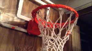 Homemade Basketball Hoop. One Of The Best Ones Made? - YouTube The Best Basketball Hoops Images On Extraordinary Outside 10 For 2017 Bballworld In Ground Hoop Of Welcome To Dad Shopper Goal Installation Expert Service Blog Lifetime 44 Portable Adjustable Height System 1221 Outdoor Court Youtube Inground For Home How To Find Quality And Top Standard Kids Fniture Spalding 50 Inch Acrylic With Backyard Crafts 12 Best Bball Courts Images On Pinterest Sketball
