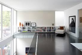 100 Studio Dwell Chicago Bucktown Three By Architects Homedezen