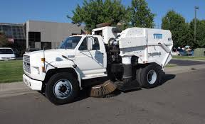 1987 Ford F700 Tymco 600 Regenerative Air Street Sweeper For Sale ... Johnston Sweepers Invests In Renault Trucks Truck News Dfac 42 Price Of Road Sweeper Truck For Sale Food Suppliers 2013 Isuzu Nrr Street Item Da8194 Sold De Mathieu Gndazura France 2007 Mascus 2006 Freightliner Fc80 Sweeper For Sale 41906 Miles King Runroad Cleaning 170hp Elgin Equipment Sales Equipmenttradercom Man Kehrmaschine 14152_sweeper Trucks Year Mnftr 1992 Pre Public Surplus Auction 1383720 Cleaner China Street 2000 Johnston 4000 Or Lease Bardstown