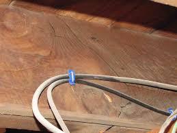 Floor Joist Spacing Nz by 100 Floor Joist Span 2x6 Is My Attic Floor Over My Garage