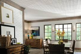 Genesis Ceiling Tile Menards by Suspended Ceiling Systems Armstrong Ceilings Residential