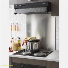 fond de cuisine plaque inox cuisine beau crédence de cuisine et fond de hotte inox
