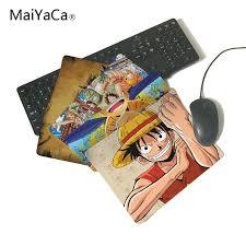 papier peint bureau ordinateur maiyaca one luffy papier peint ordinateur tapis de souris