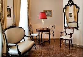 porta di mezzo luxury b b in taormina hotels