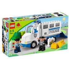 LEGO DUPLO Lego Ville Police Truck *** Check Out The Image By ... Lego Mobile Police Unit Itructions 7288 City Command Center 7743 Rescue Centre 60139 Kmart Amazoncom 60044 Toys Games Lego City Police Truck Building Compare Prices At Nextag Tow Truck Trouble 60137 R Us Canada Party My Kids Space 3 Getaway Cversion Flickr Juniors Police Truck Chase Uncle Petes City Patrol W Two Floating Dinghys And Trailer Image 60044truckjpg Brickipedia Fandom Powered By Wikia