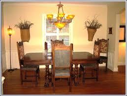 Craigslist used furniture phoenix arizona