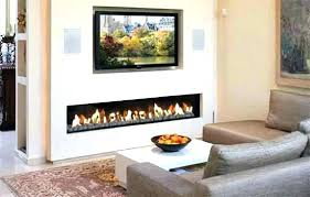 Electric Fireplaces Direct With Regard To Job Lot Fireplace Ideas 14