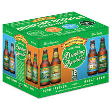 Ufo Pumpkin Beer Calories by Order Blue Moon Variety Pack Glass Bottles Fast Delivery