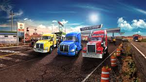 Truck Simulator America Announced By Astragon - Gaming Cypher Free Images Beacon Hill Otagged Greer South Carolina United Mahindra North America I Tractors Utility Vehicles Farming Equipment Truck Night In America 360 Magazine Art Music Design History Channel Debuts Truck Weekend In Transport Topics Big Semi Editorial Photo Image Of Commercial 124932171 Daimler Adds 1200 Positions Rampup Production 20 Best Food Trucks Dcs Bar Eater Dc Garbage Disposal Stock Photos Mid Show Rigs Custom Chrome Blingmaster Top 5 Whats The Most Popular Forsale Americas Source About American Simulator Game Ats Game