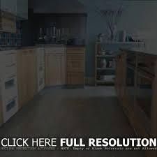 Best Kitchen Flooring Ideas by Simple Kitchen Flooring Ideas Whats The Best Kitchen Floor Tile