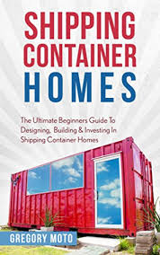 100 Average Cost Of Shipping Container Homes 9 Amazing Houses You Can Buy On Amazon