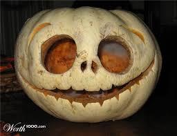 Jack Nightmare Before Christmas Pumpkin Carving Stencils by Jesus Pumpkin Carving Stencil Halloween Pumpkin Face Templates