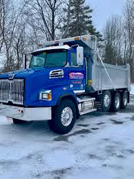100 Bangor Truck Equipment Tom McNulty Part Specialist Vantage LLC LinkedIn