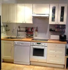 materiel de cuisine occasion materiel cuisine pro occasion vente cuisine occasion cuisine