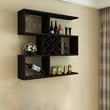 litingmei shelf wand regal wohnzimmer wand lagerung turm
