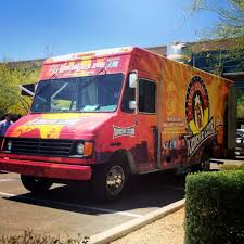 Luncha Libre - Top Places To See In Arizona