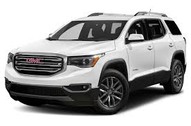 New And Used GMC Acadia In Springfield, IL | Auto.com Used Mercury Sable For Sale Springfield Il Cargurus 2017 Bmw X1 For Near Of Champaign Cars Columbia Trucks Brooks Motor Company Green Toyota Vehicles Sale In 62711 New And Less Than 4000 Dodge Ram Dealer Ford Fleet Vehicle Department Landmark 2001 Sterling 9500 Semi Truck Item Dc7406 Sold March 15 In On Buyllsearch Craigslist Cedar Rapids Iowa Popular