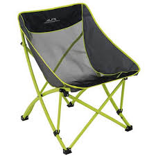 ALPS Mountaineering Camber Chair Big Deal On Xl Camp Chair Black Browning Camping 8525014 Strutter Folding See This Alps Mountaeering Rendezvous Crazy Creek Quad Beach Best Chairs Of 2019 Switchback Travel King Kong Steel And Polyester Top 10 In 20 Pro Review The Umbrellas Tents Your Bpacking Reviews Awesome Buyers Guide Hqreview
