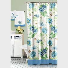 Boscovs Blackout Curtains by Avanti Seaglass Shower Curtain Boscovs Curtains Browse And Shop