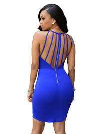 online get cheap red night dress aliexpress com alibaba group