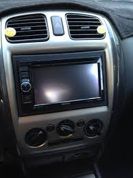 Double Din Touch Screen Kenwood And Speakers — Logbook Mazda Protege ... Radio Car 2 Din 7 Touch Screen Radios Para Carro Con Pantalla 2019 784 Inch Quad Core Car Radio Gps Navigation With Capacitive Inch 2din Mp5 Player Bluetooth Stereo Hd Can The 2017 4k Touch Screen Work On 2016 If I Swap Kenwood Ddx Series Indash Lcd Touchscreen Dvdmp3usb 101 Inch Android 60 For Honda 7hd Mp3 The Best Stereo Powacoustikreceiverflipout Aftermarket Dvd System For 32007 Tata Tiago Tigor Inbuilt 62 2100 Player Gpsbtradiotouch Screencar
