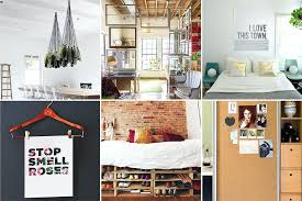 Creative Ideas For Home Decor Stylish Decoration With Waste