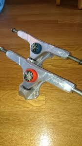 Surf-rodz HybridzサーフロッズRKPハイブリッズ176mm リップタイド ... Bustin Boardssurfrodz Collaboration 177mm Fixed Axle Indeesz Have Longboard Sportster With Surf Rodz Trucks Loboarding Surfrodz Posts Facebook Tkp Grind 159 Mm 8mm Truck Kit Ebay Grindsz 139 X New Surf Rodz Hybridz Loboarding Buy 176mm Rkp Set Of 2 At The Longboard Are There Any Rake Suitable For Esk8 Out Seymour Manufacturer Keeps Skateboarders Running Smoothly All Blog Photos Archives Page 196 207 Boarder Labs And Calstreets Skateboarding Is My Lifetime Sport Full Review 45 Rkp Review Youtube