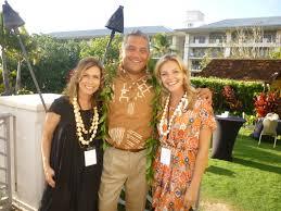 Kohala Pumpkin Patch 2012 by Kohala Hawaii News And Island Information