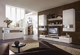 wohnzimmer modern gestalten caseconrad