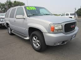 Walla Walla - Used GMC Sierra 250 Vehicles For Sale Used Truck For Sales Maryland Gmc Dealer 2008 Silverado 1500 Pickup Trucks 4x4s Sale Nearby In Wv Pa And Md The Sierra Cars Suvs Sale Central 2500 Mccluskey Automotive 2017 4wd Crew Cab 1435 Slt At Chevrolet Of Classics On Autotrader 2500hd Premier Vehicles Near New Ottawa Autotraderca Gmc Oshawa On Wowautos Canada Davis Truck Farmville Serving Amelia County Keysville 2018 All Terrain Watts