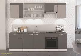 fa de de cuisine pas cher facade cuisine en kit avec coloris et keyword 25 1093x956px