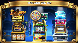 Best Slots To Play At Graton Casino, Como Funcionan Las ... Hallmark Casino 75 No Deposit Free Chips Bonus Ruby Slots Free Spins 2018 2019 Casino Ohne Einzahlung 4 Queens Hotel Reviews Automaten Glcksspiel Planet 7 No Deposit Codes Roadhouse Reels Code Free China Shores French Roulette Lincoln 15 Chip Bonus Club Usa Silver Sands Loki Code Reterpokelgapup 50 Add Card 32 Inch Ptajackcasino Hashtag On Twitter
