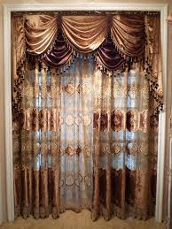 Nasco Tile And Stone Threading Silver by 5 Country Curtains Marlton Nj 17 Best Images About Curtains