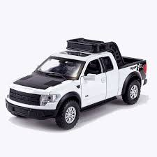 Ford Raptor F-150 Pickup Truck 1:32 Scale Car Model Diecast Toy ... White Ford Trucks Best Image Truck Kusaboshicom Black Pickup Vector Mock Up For Car Branding And Advertising 2009 Dodge Ram 2500 Reviews And Rating Motor Trend 2010 Ram Heavy Duty Pickup Truck Isolated On White Universal Full Size Bed Ladder Rack With Long Cab F150 Svt Raptor Jada Toys 96502we 124 Nylint Napa Auto Parts Sound Toy Battery Pick Stock Photo Royalty Free 25370269 Shutterstock 2016 Mercedesbenz Xclass Concept Color Metallic The Top 10 Most Expensive In The World Drive Four Door Blue Diamond Edit Now 20159890 Np300 Navara Nissan Philippines