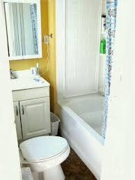 Ensuite Bathroom Small Space Micro – Polsekbintim Small Bathroom Design Ideas You Need Ipropertycomsg Bathroom Designs 14 Best Ideas Better Homes Design Good And Great 5 Tips For A And Southern Living 32 Decorations 2019 Small Decorating On Budget Agreeable Images Of For Spaces Trends Gorgeous Maximizing Space In A About Home Latest With Modern Fniture Cheap