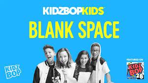 Kidz Bop Halloween Hits by Kidz Bop Kids U2013 Bad Blood Fight Song Worth It U0026 Other Top Kidz