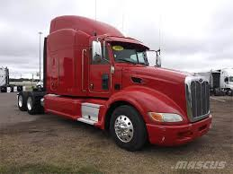 Peterbilt 386 For Sale Pharr, Texas Price: $34,500, Year: 2012 ...
