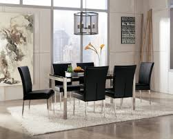Furniture Row Sofa Mart Hours by 100 Furniture Row Sofa Mart Furniture Slumberland Davenport